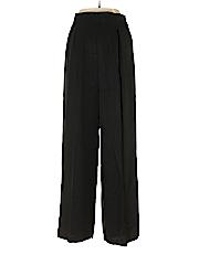 Unbranded Clothing Women Dress Pants Size 6