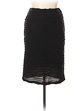 Ronen Chen Casual Skirt Size 14 (5)