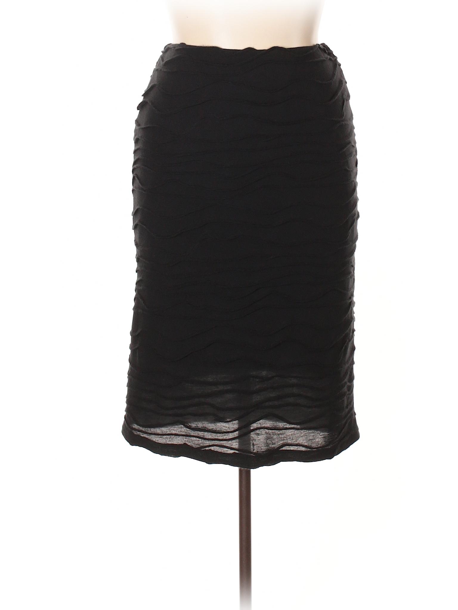 Skirt Ronen Chen leisure Casual Boutique 8qwx7ACwa