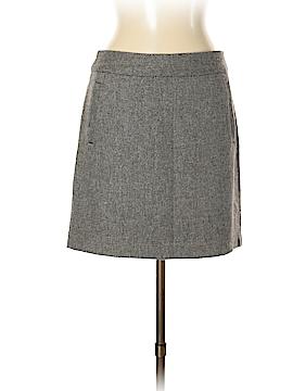 Banana Republic Factory Store Casual Skirt Size 10 (Petite)