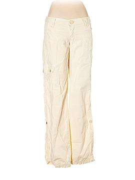 Guess Jeans Cargo Pants Size 27 (Plus)