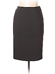 Armani Collezioni Women Casual Skirt Size 2