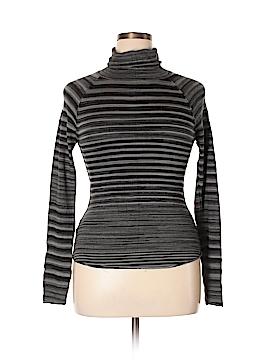 PrAna Long Sleeve Turtleneck Size XL