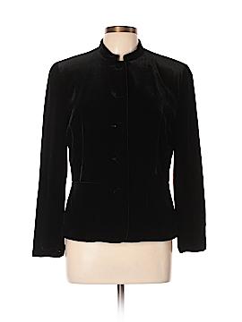 Ann Taylor Jacket Size 12 (Petite)