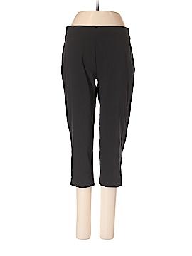 Diane von Furstenberg Leggings Size 2