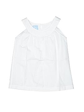 Bella Bliss Dress Size 6