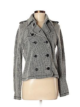 Étoile Isabel Marant Jacket Size 40 (FR)