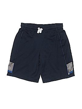 Gap Kids Athletic Shorts Size 14 - 16