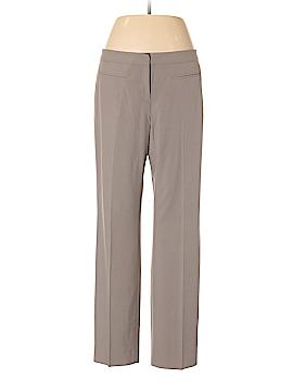 DKNY Dress Pants Size 12