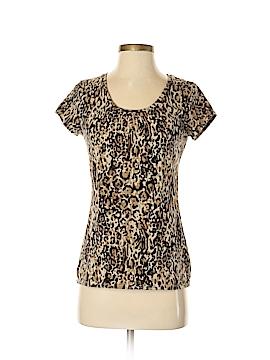 Merona Short Sleeve Top Size S (Petite)