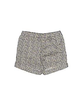 Flora and henri Shorts Size 2