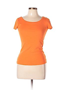 Ralph Lauren Rugby Short Sleeve T-Shirt Size L