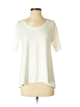 J.jill Short Sleeve T-Shirt Size S (Petite)