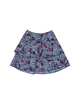Mulberribush Skirt Size 2T