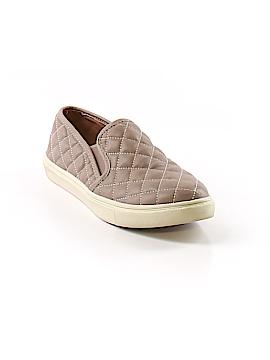 Steve Madden Sneakers Size 5
