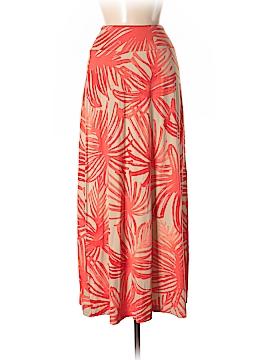 Tommy Bahama Casual Skirt Size XXS