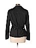 Sandro Women Jacket Size M