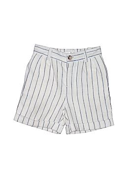 Ralph Lauren Shorts Size 12 mo
