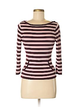 J.J.Basics Pullover Sweater Size M