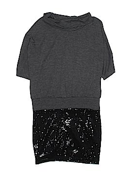 Pinc Premium Dress Size L (Kids)