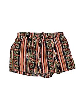 Lulumari Shorts Size S