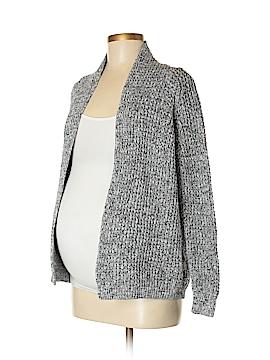 Gap - Maternity Cardigan Size XS - Sm Maternity (Maternity)