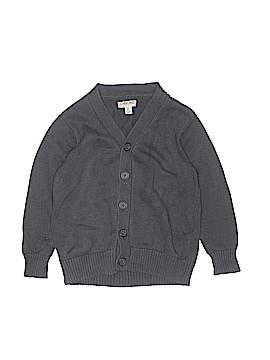 Cherokee Cardigan Size 6 - 7
