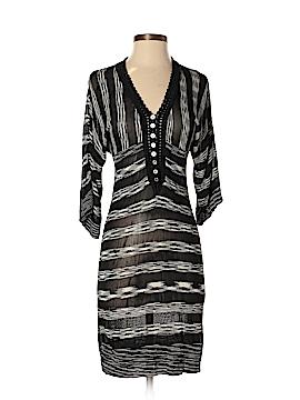 Karen Millen Casual Dress Size 2