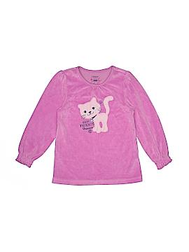 Sweet Sweatshirt Size 110 - 116 cm