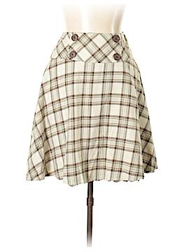 Joe Benbasset Casual Skirt Size 7