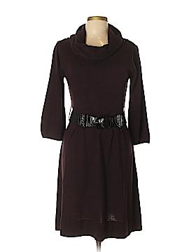 Alyx Casual Dress Size L
