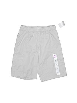 Kids R Us Cargo Pants Size 4T