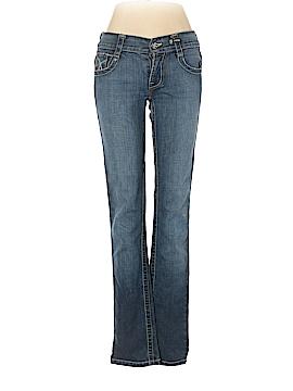 T.A.G. Jeans 27 Waist