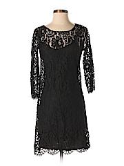 HD in Paris Women Casual Dress Size XS