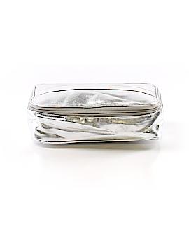 Tria Makeup Bag One Size