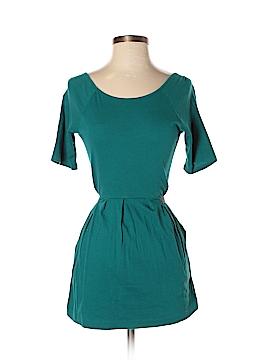 Kimchi Blue Short Sleeve Top Size S