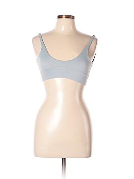 Gap Body Sports Bra Size M