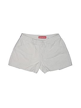 Unionbay Khaki Shorts Size 3