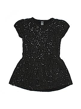 Zara Kids Dress Size 120 (CM)