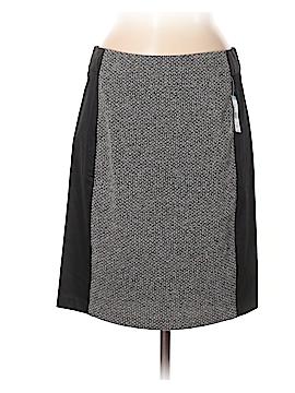 Metaphor Casual Skirt Size 8