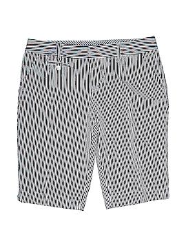 Daisy Fuentes Shorts Size 10