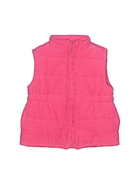 Crazy 8 Vest Size 2 - 3