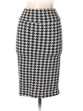 LA Banga USA Casual Skirt Size M