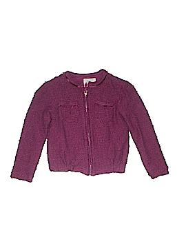Zara Kids Jacket Size 7 - 8