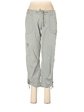 Unionbay Cargo Pants Size 5