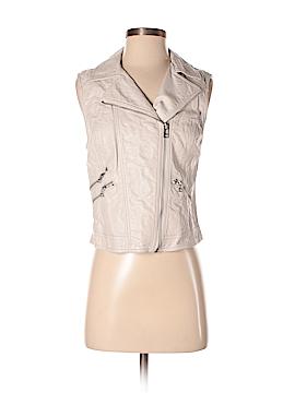 H&M Vest Size 6