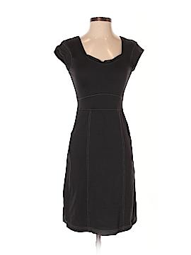 REI Casual Dress Size XXS