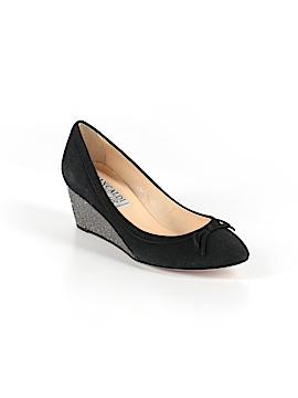 Pancaldi for Diane B Wedges Size 36 (EU)