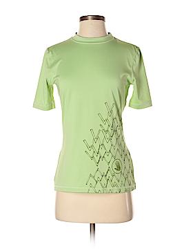 Body Glove Active T-Shirt Size S