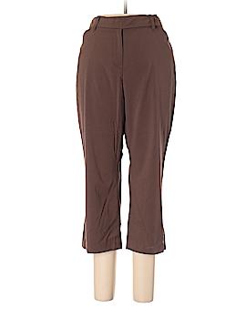Covington Outlet Dress Pants Size 12
